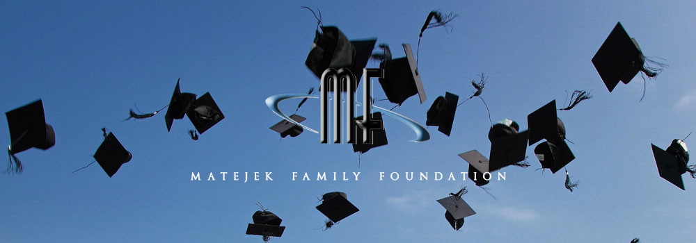 Matejek Family Foundation